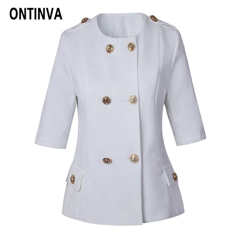 Popular Formal Jackets Women-Buy Cheap Formal Jackets Women lots