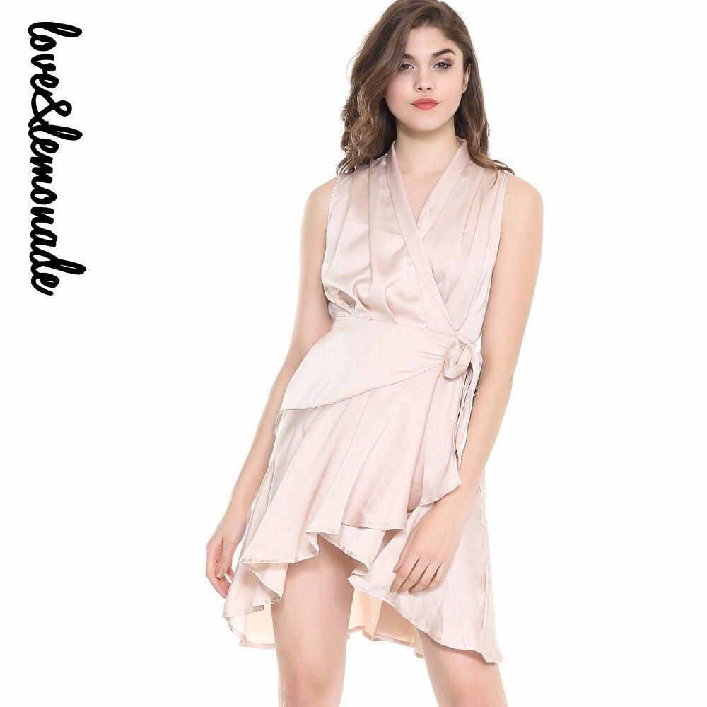 Ню в белом прозрачном платье фото 597-788