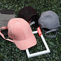 Boné de beisebol peaceminusone longo cinto cinta snapback chapéus para mulheres dos homens marca hip hop pai de golfe caps sol viseira esporte enrolado pico