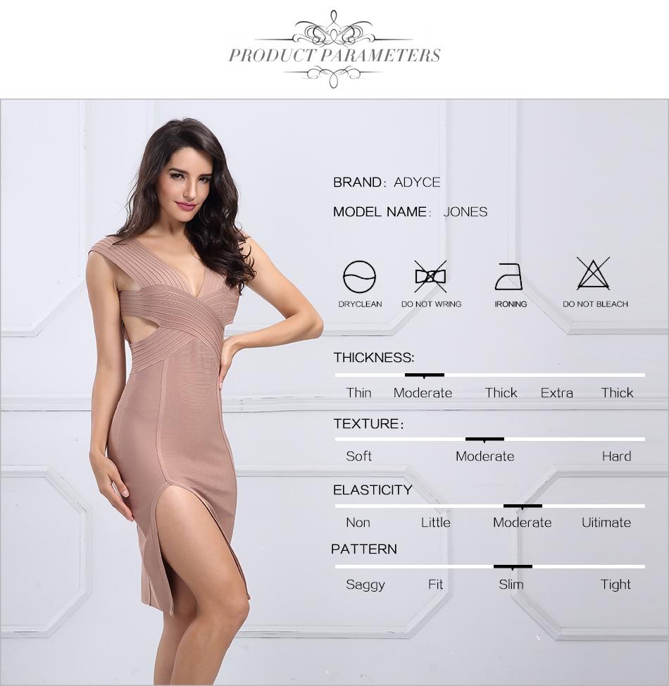 4317ddd04e Sexy vestido blanco - Helena Lynn