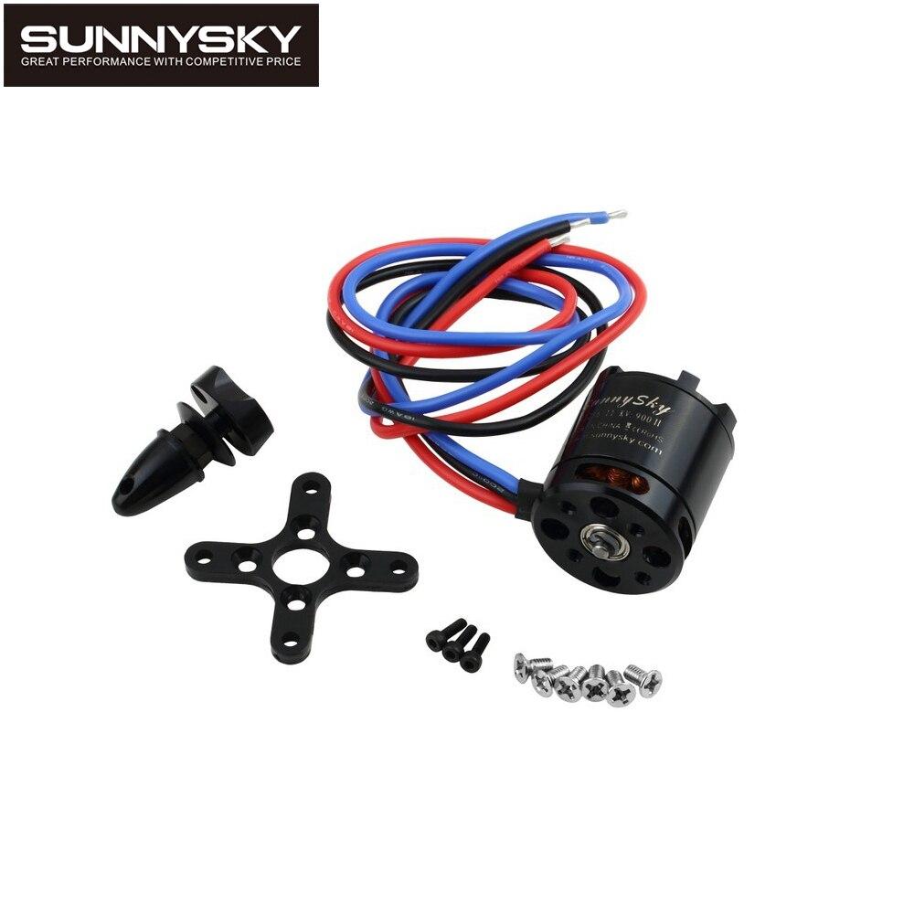 1pcs Sunnysky V2216 650KV/800KV/900KV Outrunner Brushless Motor (Multi-rotor Version) for 4-axis Multicopter Multirotor Hexa цена 2016