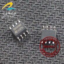 1 шт. M35080 35080 080DOWQ 080D0WQ SOP8 автомобильный тюнинг стол IC чип для часов IC Быстрый ластик IC