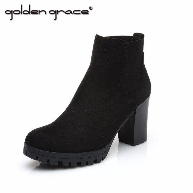 zapatos converse all star de cuero