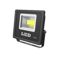 1pcs Led Flood Light 50W Outdoor Led Reflector Lamp Waterproof IP65 Street/Road Light 110V 220V 230V Floodlight for Park Garden