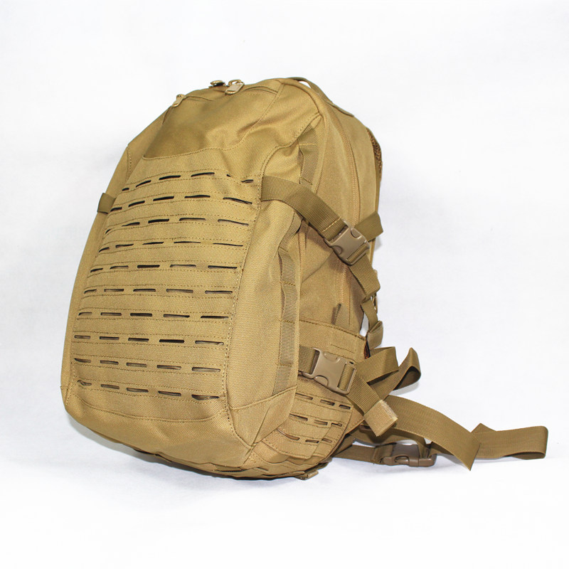 NEW Military Tactical Dragon Egg Backpack 25L Molle System Multi-purpose 15 Inches laptop Backpack Fishing Camping Hunting Bags sinairsoft military tactical backpack 35l rucksack 14 inches laptop fishing molle system backpack trekking bag gear ly0020
