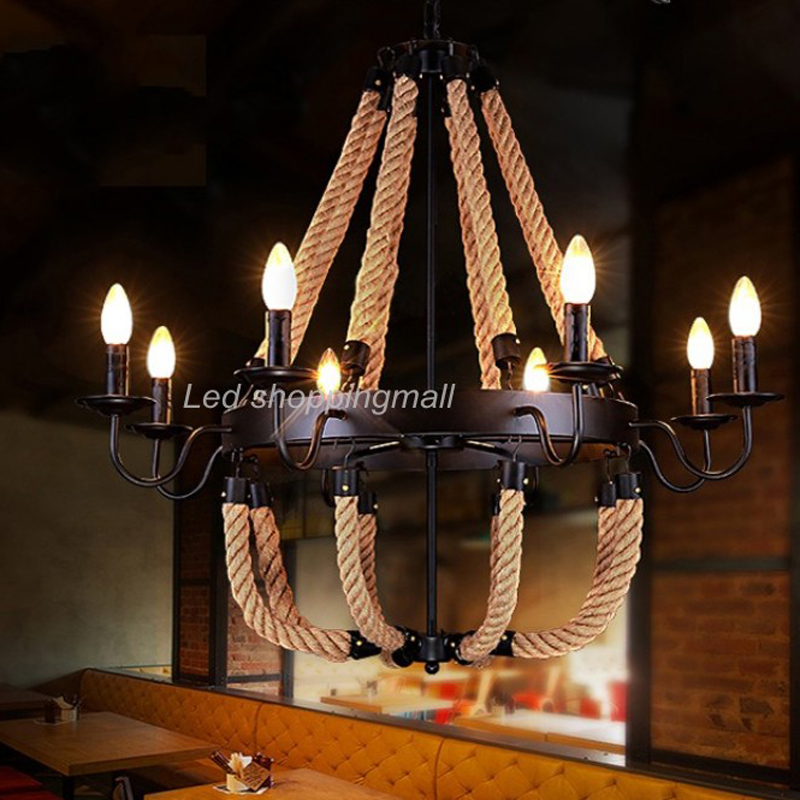 Best Photos Of Led Rope Light Houses Designing Ideas 12 Gallery Home Decor