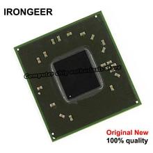 1piece-5piece 100% New 216-0728018 216 0728018 BGA Chipset 100% new sr1ut j1900 bga chipset
