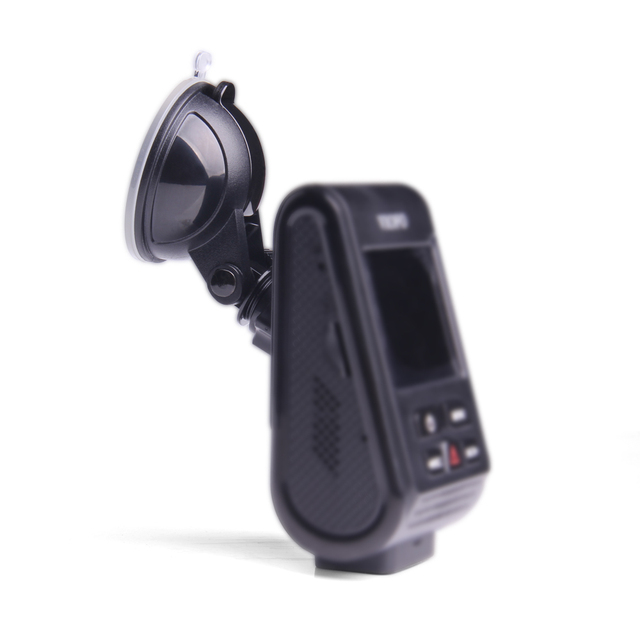 Suction Cup Mount For VIOFO A119 V3 A119 A119S A119 Pro Car Dash Camera