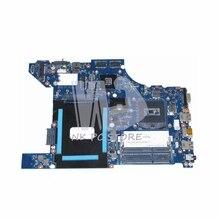 AILE1 NM-A151 FRU 04X5922 Main Board For Lenovo thinkpad edge E440 Laptop Motherboard GeForce 840M GPU DDR3L