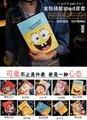 """10 tipos de dibujos animados lindo de corea japón de cuero de la pu caso de la cubierta del tirón para apple ipad air1 aire 1 9.7 """"Cubierta Elegante de la tableta caso Suave de Tpu"""