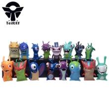Toys Buy Cheap Slugterra