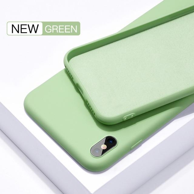 Original-Liquid-Silicone-Case-For-Xiaomi-Mi-9-SE-8-Lite-A2-MIX-2-3-2S.jpg_640x640