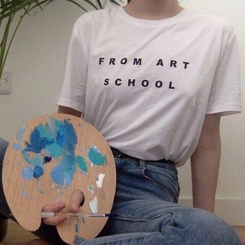 High School Girls Tumblr