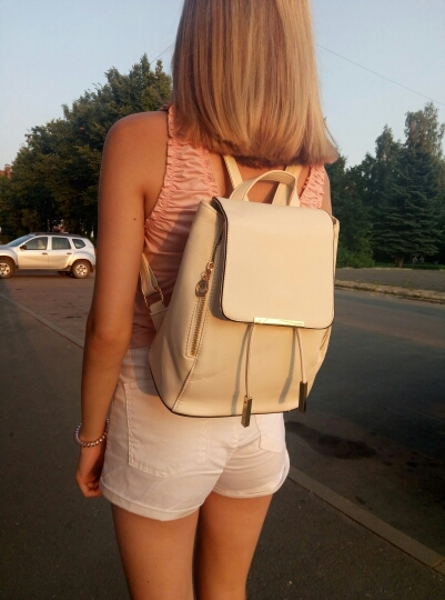 HTB1Bf9XkhrI8KJjy0Fpq6z5hVXaQ Backpack Women Leather Backpacks High Quality Pu Bagpack Mochila Feminina Rucksack Female School Bags