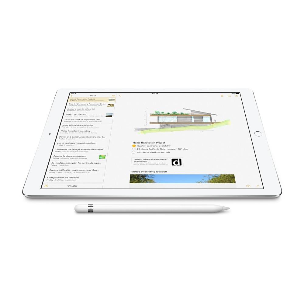 Apple Pencil for iPad Pro 10.5