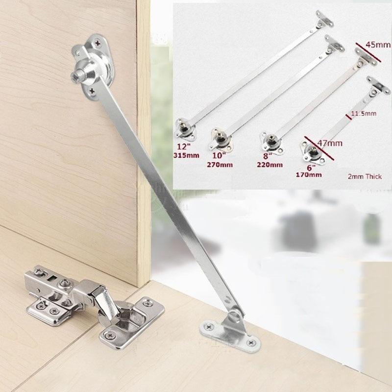 ZXHAO Diameter 30 mm//1.1 Adjustable Screw On Furniture Glide Leveling Foot 24pcs