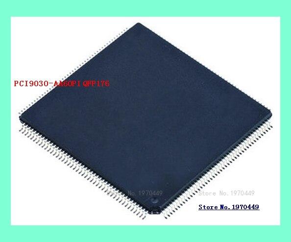 PCI9030-AA60PI QFP176PCI9030-AA60PI QFP176