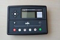 DSE7210 глубинный контроллер для генератор DSE 7210 DSE7220 глубинный контроллер