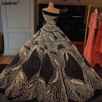 Custom Made Ball Gown vestido de festa Quinceanera 2018 Sleeveless Backless Floor Length Party Dress vestidos de 15 anos