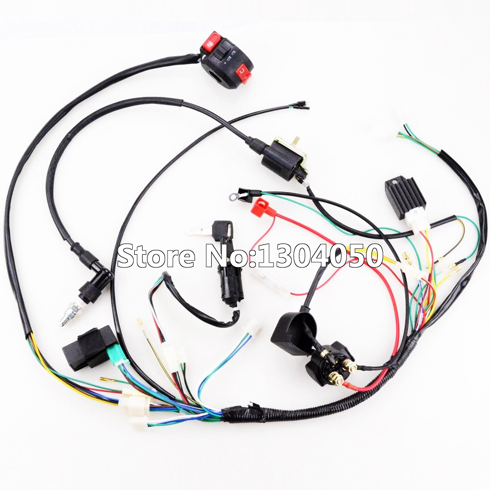 medium resolution of kymco battery location kymco get free image about wiring automotive wiring harness car wiring harness