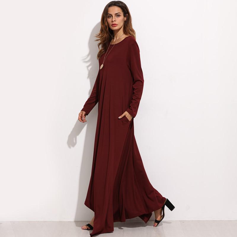 dress161006403(5)