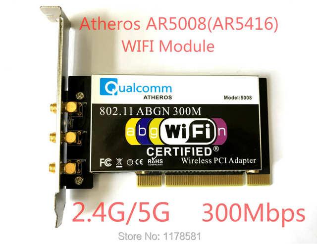AR5008X WINDOWS 8 X64 TREIBER