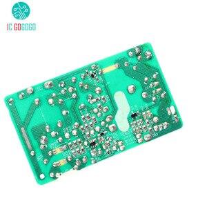 Image 2 - AC DC 15 V 3A Module dalimentation à découpage Stabilivolt commutateur carte de Circuit nu 3000MA 15V3A régulateur de tension LED SMPS