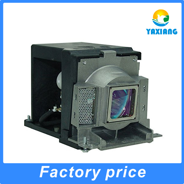 Compatible TLPLW9 Projector lamp SHP86 for TOSHIBA TDP T95 TDP TW95 TLP T95 TLP TW95 TDP-T95 TDP-TW95 TLP-T95 TLP-TW95 free shipping brand new projector bare lamp tlplw9 for toshiba tlp t95 tlp t95u tlp tw95 tlp tw95u projector 3pcs lot