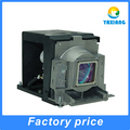 Compatible TLPLW9 Projector lamp SHP86 for TOSHIBA TDP T95 TDP TW95 TLP T95 TLP TW95 TDP-T95 TDP-TW95 TLP-T95 TLP-TW95