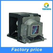Совместимые TDP TW95 TLPLW9 лампа Проектора SHP86 для TOSHIBA TDP T95 TLP T95 TLP TW95 TDP-T95 TDP-TW95 TLP-T95 TLP-TW95