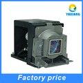 Tlplw9 shp86 lámpara del proyector compatible para toshiba tlp tw95 tdp tlp t95 t95 tdp tdp-t95 tw95 tdp-tw95 tlp-t95 tlp-tw95