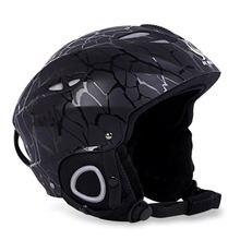 Профессиональный ветрозащитный шлем унисекс сертифицированный