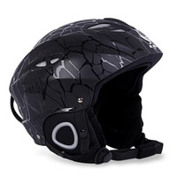 Brand Professional CE Certification Adult Ski Helmet Man Women Skating Skateboard Snowboard Snow Sports Helmets