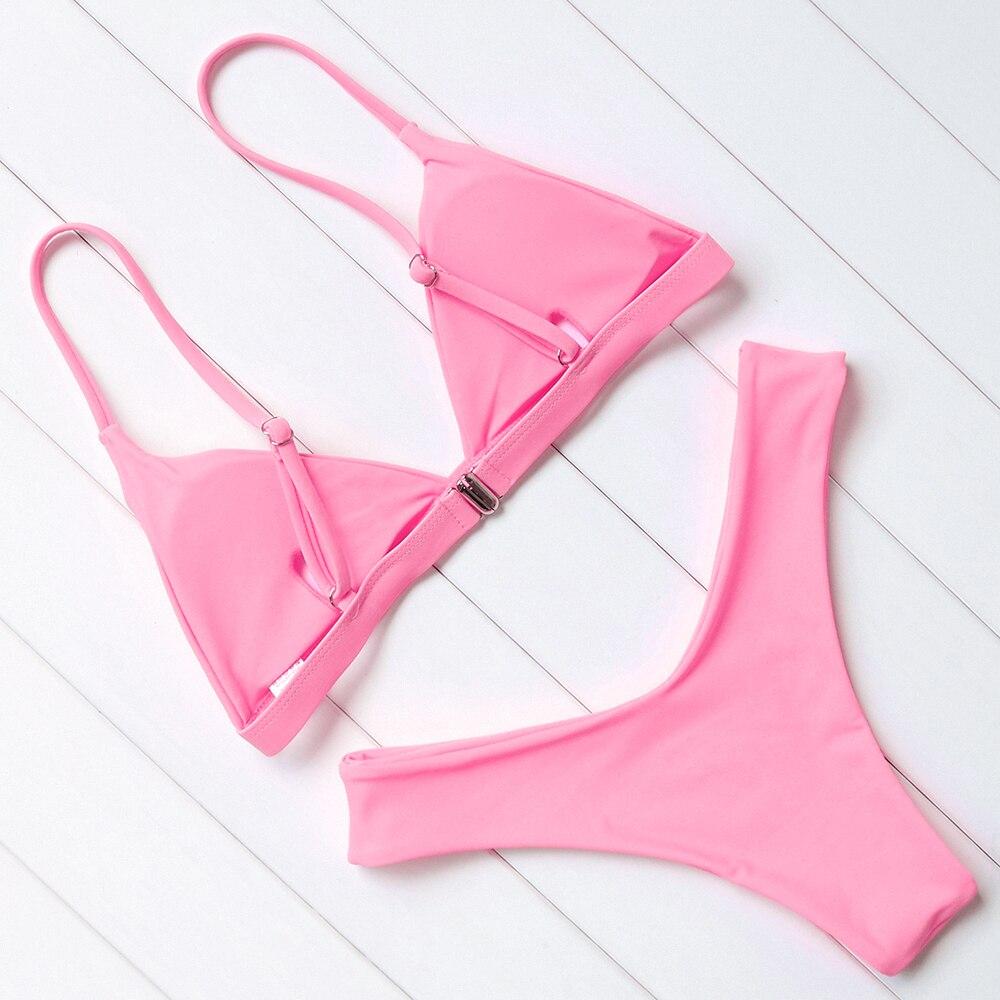 HTB1BfCKM4YaK1RjSZFnq6y80pXaf OMKAGI Brand Swimwear Women Swimsuit Sexy Push Up Micro Bikinis Set Swimming Bathing Suit Beachwear Summer Brazilian Bikini 2019