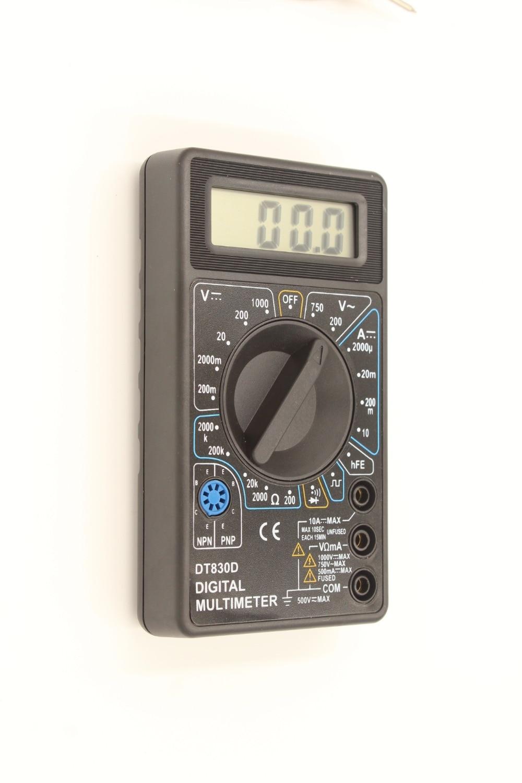 dt-830d на алиэкспресс