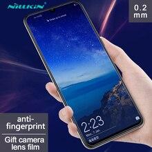 Huawei Nova 5 Pro Tempered Glass NILLKIN H+Pro Anti-Explosion 0.2mm Super Thin Screen Protector For 5i Film