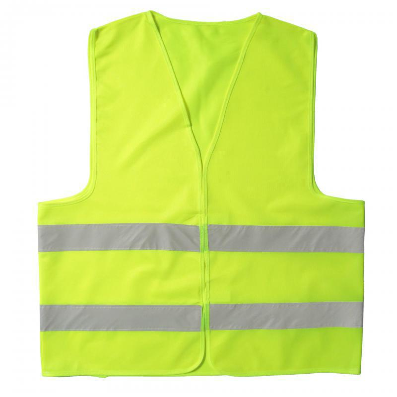 2016 New High Visibility Reflective Fluorescent Safety Vests For Unisex Traffic Construction Work Wear Cleaner Uniforms Clothing блок питания thermaltake russian gold neva 750w w0427re