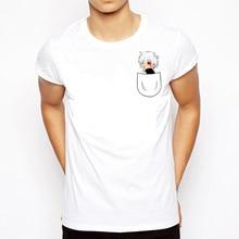 Tokyo Ghoul T-Shirt – 122