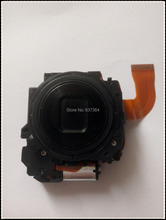 Camera Repair Replacement Parts S3500 lens group Remarks Colors for Nikon