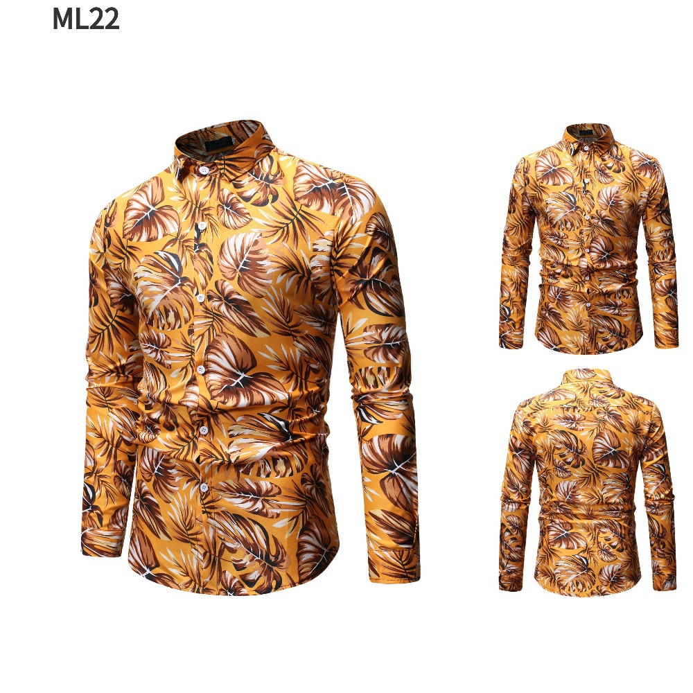 ML22-3