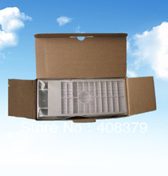 ФОТО Maintenance tank  with chip for Ep 7890/9890/7908/9908 printer