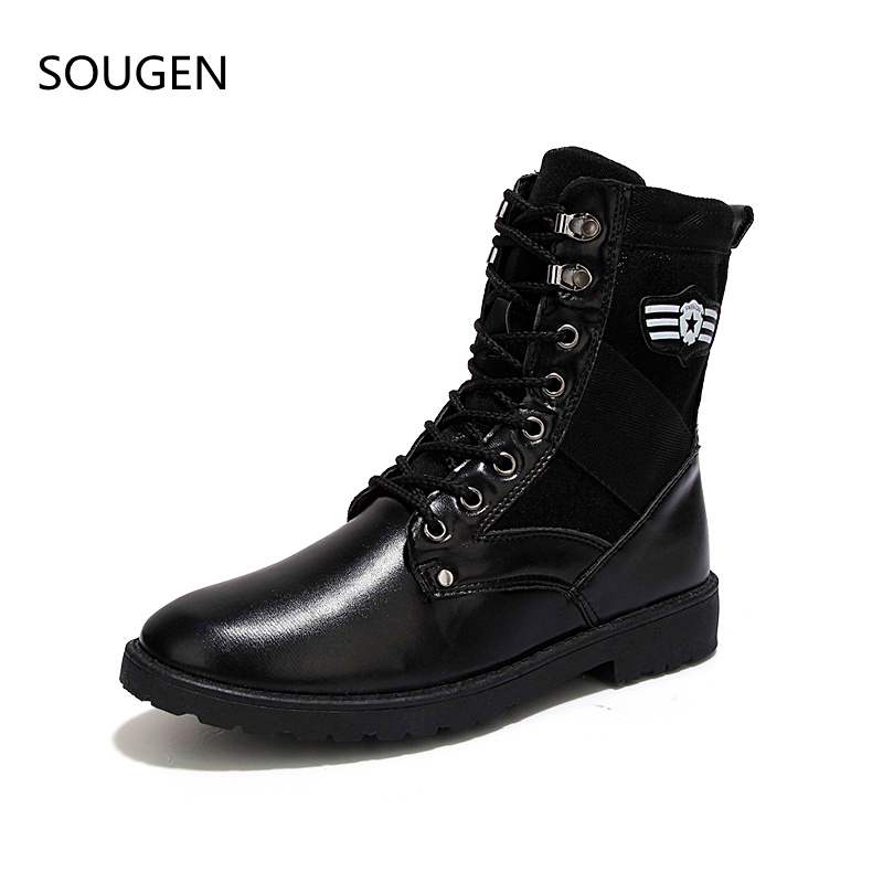 Compare Prices on Designer Rain Boots Sale- Online Shopping/Buy ...