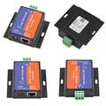 USR-TCP232-304 Serial RS485 a TCP/IP Ethernet Módulo Convertidor con Una Función de Servidor Web DHCP/DNS Apoyo Q14870