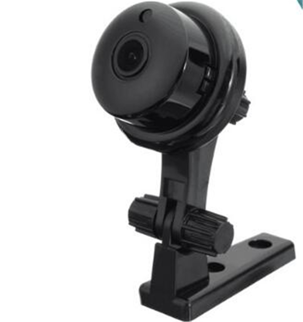180 Degree View Angle Night Vision Baby Monitor IP Camera 720/960/1080P Optional цена