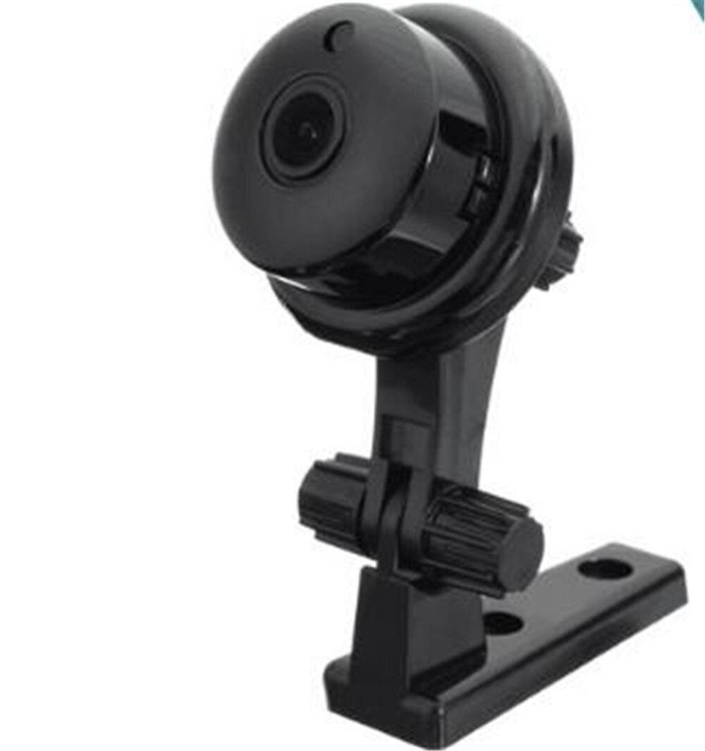180 Gradi Angolo di Visione Notturna Baby Monitor IP Camera 720/960/1080 P Opzionale180 Gradi Angolo di Visione Notturna Baby Monitor IP Camera 720/960/1080 P Opzionale