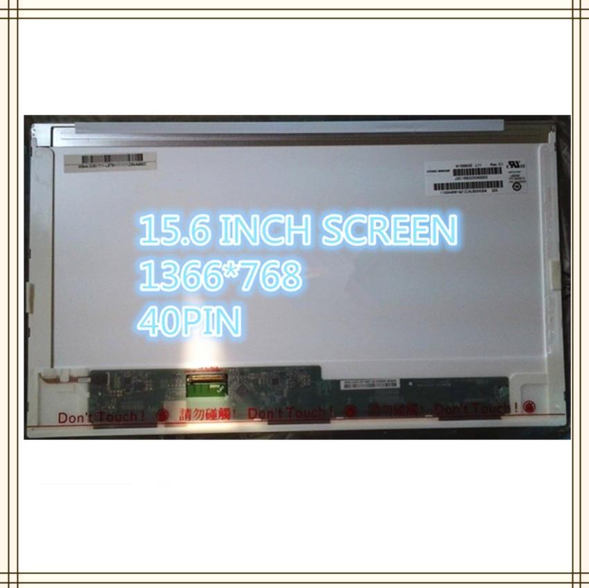 SCEPTRE NOTEBOOK S5200S5500 WINDOWS XP DRIVER