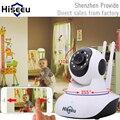 Hiseeu hd 720 p inalámbrica cámara ip wifi visión nocturna wi-fi cámara de Alta Calidad de la Cámara de Red IP CCTV WIFI P2P Seguridad cámara