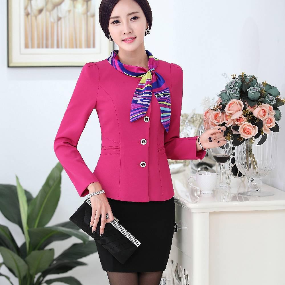 d8e9a64a3 Long Skirt Suits For Work – DACC