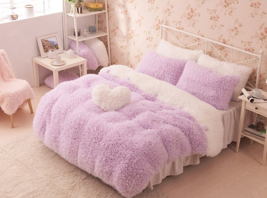 Piece Twin Bedding Set
