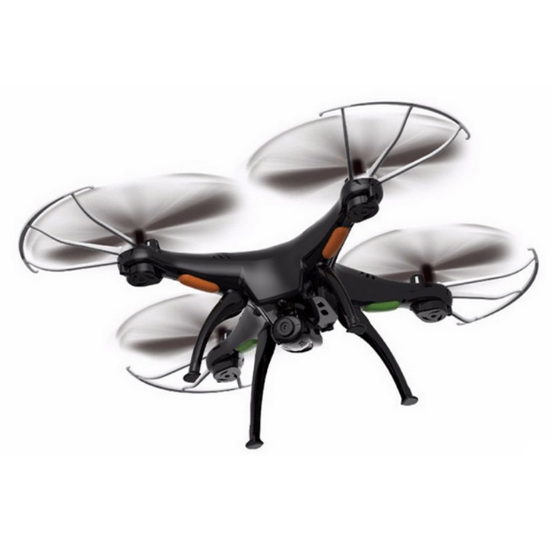 Original SYMA X5SW X5SC WIFI RC Drone FPV Quadcopter with HD Camera Real Time RC Helicopter Toys FSWB